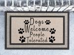 dogmat2
