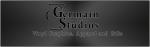Germain Studios